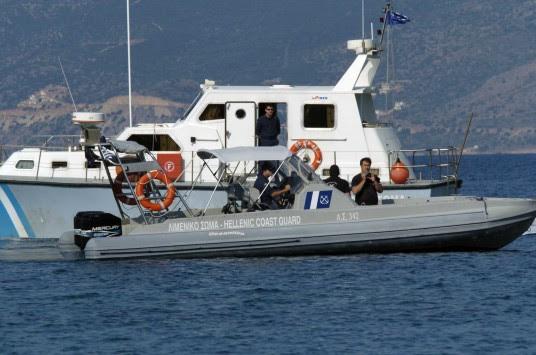 Μπλέκει ΝΑΤΟ η Τουρκία στην υπόθεση των συλληφθέντων Τούρκων στην Ελλάδα