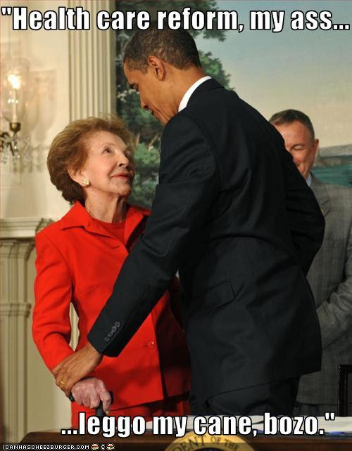 http://www.grouchyoldcripple.com/archives/Nancy%20&%20Obama-1.JPG