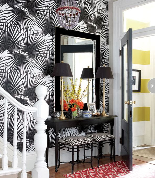 photo styleathomeeclectic-foyer-MAIN.jpg