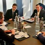 הבנקים בלחץ? פייפאל מעוניינת להפעיל שירותים פיננסיים חדשים בישראל - גלובס