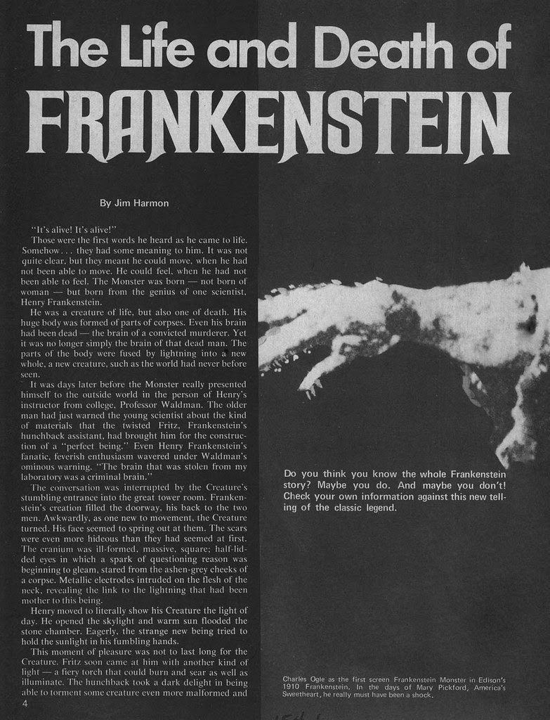monstersofmovies02_03a