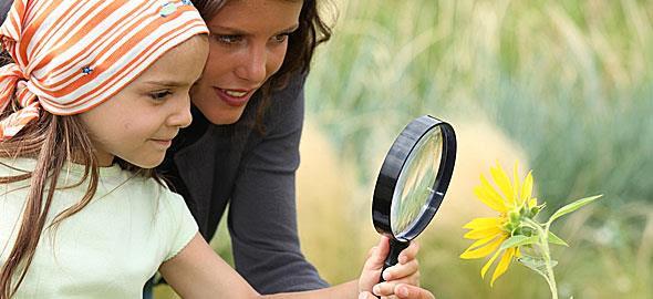 Αποτέλεσμα εικόνας για δραστηριοτητες στην εξοχή για παιδια