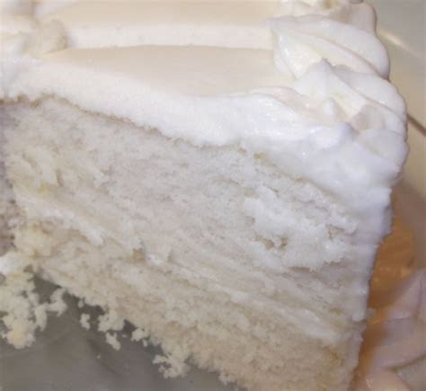 25  best White almond cakes ideas on Pinterest   Almond