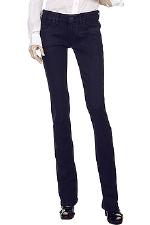 K Karl Lagerfeld Blanche Jeans