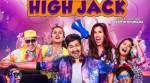 High Jack movie review: This Sumeet Vyas starrer repeats one joke too many