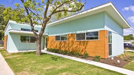 Sol Austin Modern Austin Homes Modern Home Design 2 2 M1030