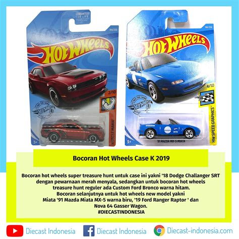 ford ranger raptor hot wheels  ford ranger raptor hot
