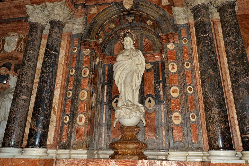 La Catedral de Almería.JPG