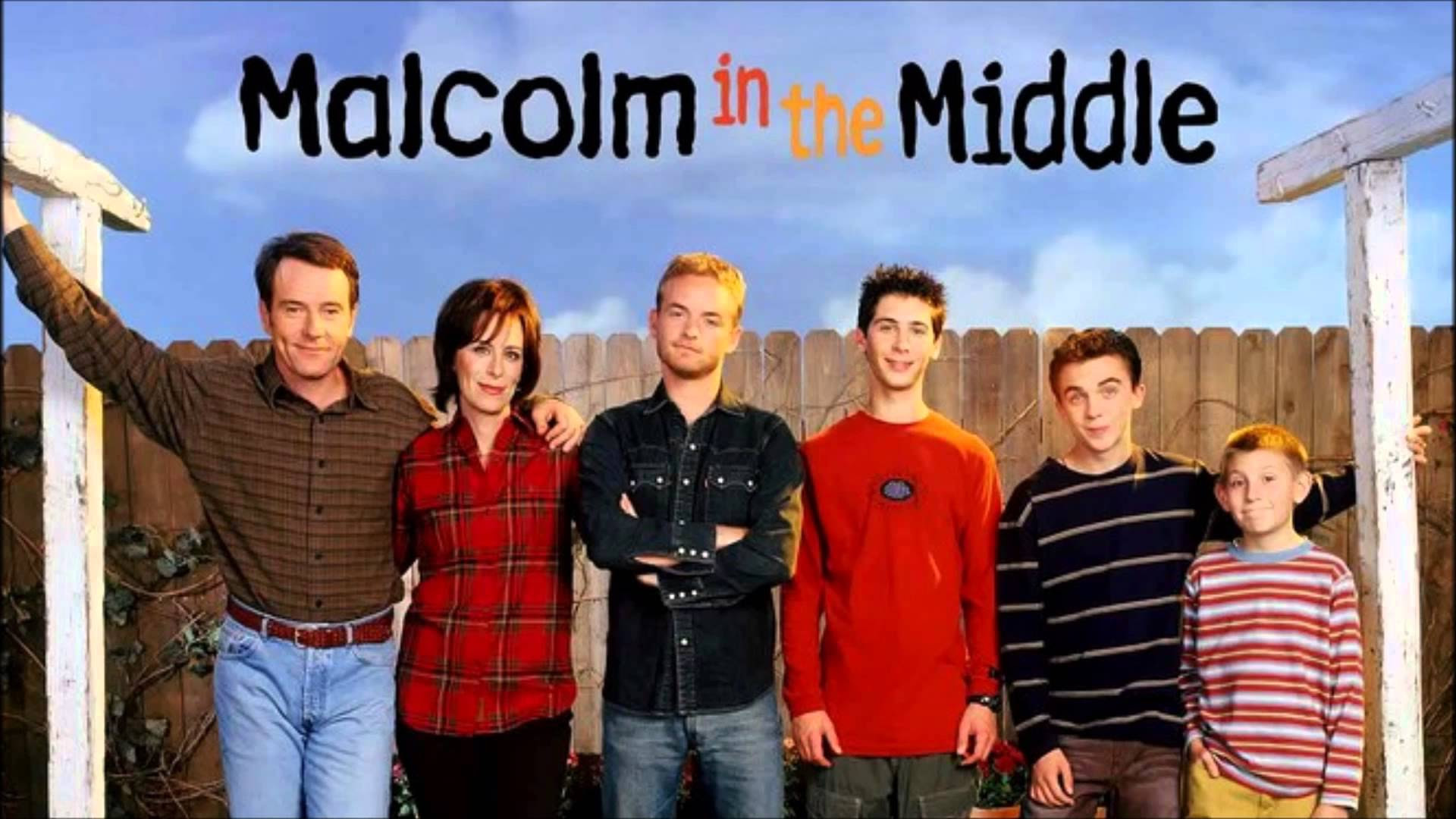 5 Important Lessons Malcolm In The Middle Taught Us About Family