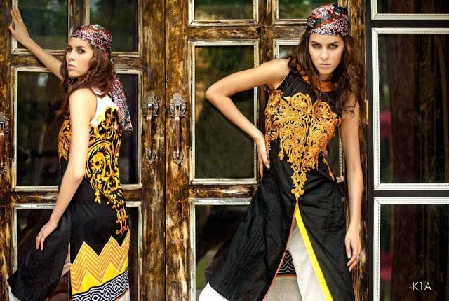 Firdous-Beautiful-Eid-Dress-Designs-Collection-2013-Firdous-Party-Wear-Suits-for-Women-Girl-9
