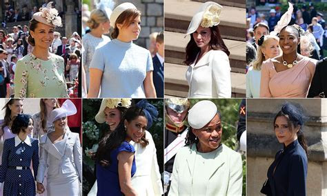 Who was the best dressed celebrity and royal at the