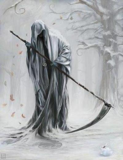 http://www.dandwiki.com/w/images/thumb/5/55/Grim_reaper.jpg/400px-Grim_reaper.jpg