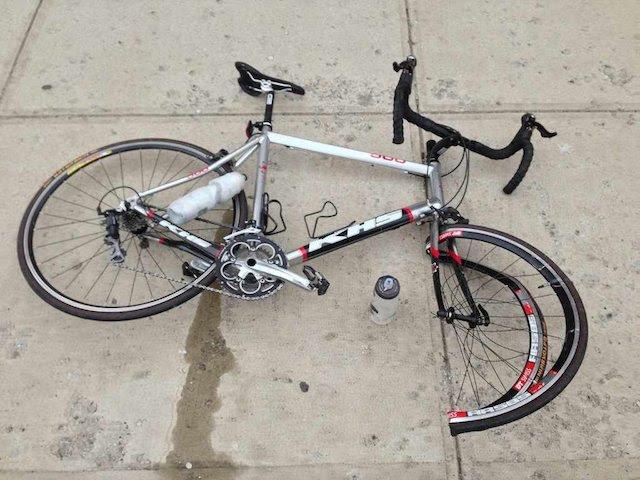 31913mangled bike.jpg