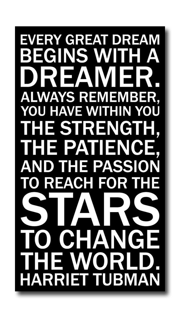 Reach For The Stars Image Quotation 7 Sualci Quotes