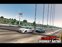 CarX Highway Racing Mod Apk v1.51.1 (Unlimited Money)