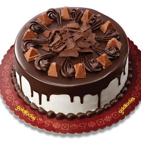 Royal Fudge Cake With Toblerone