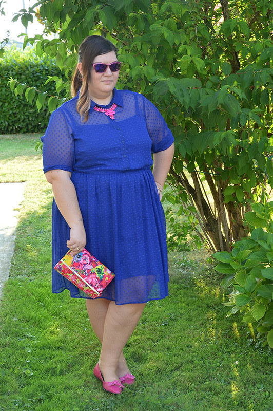 outfit blu5