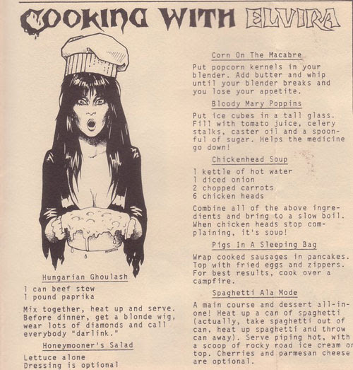 cooking-with-elvira
