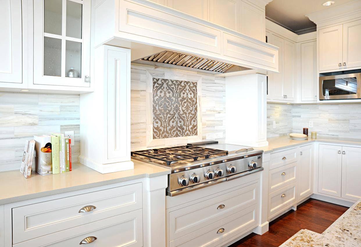 White Kitchen Cabinet Knob Ideas Hawk Haven