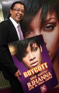boycott202