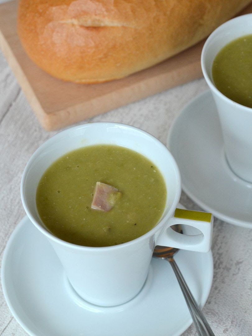 photo pea ham soup 2_zpsarw2khsx.jpg