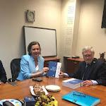ראש עיריית חיפה על דוח המבקר: