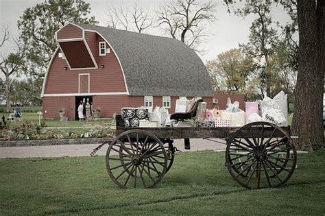 Fargo Moorhead Outdoor Wedding Venue   Gallery