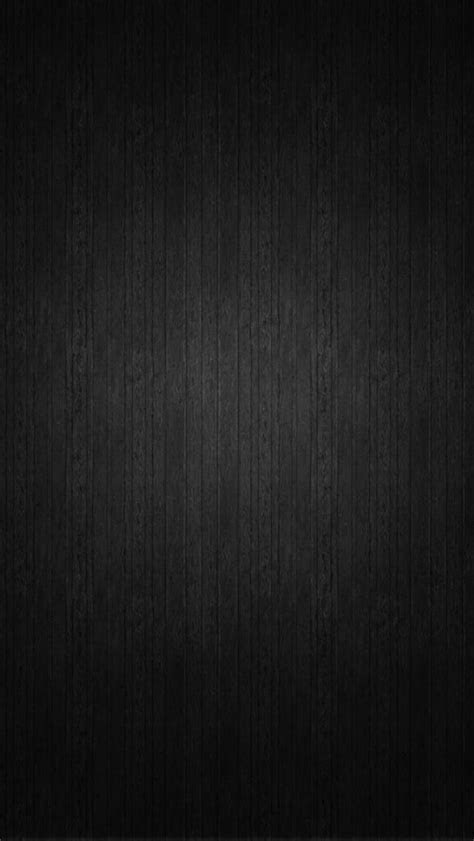Black Stripes Iphone 5 Wallpaper Hd