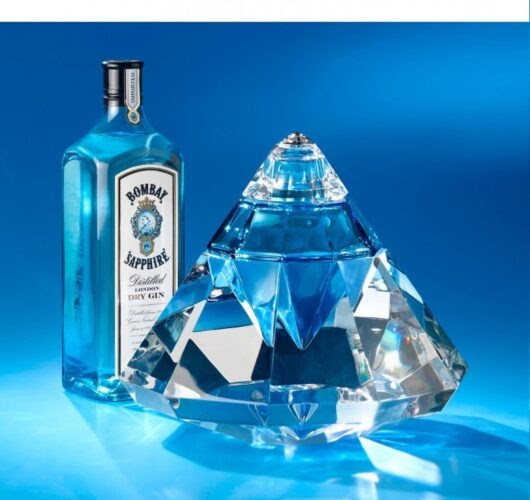7 bebidas alcoólicas mais caras do mundo