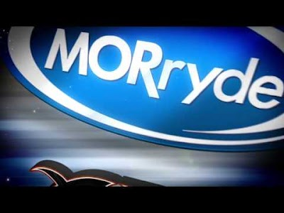 RV Gear videos from MORryde, Draw-Tite, Camco, Winegard, Spartan Chassis & Coleman