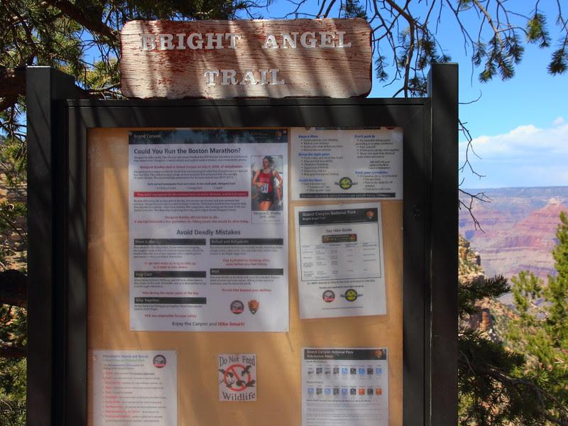 IMG_2787 Bright Angel Trail
