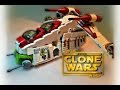 Gudskjelov! 44+  Vanlige fakta om  Star Wars The Clone Wars Lego: The clone wars allows fans to endlessly explore and laugh their way through the star wars galaxy in the most humorous, accessible, and.