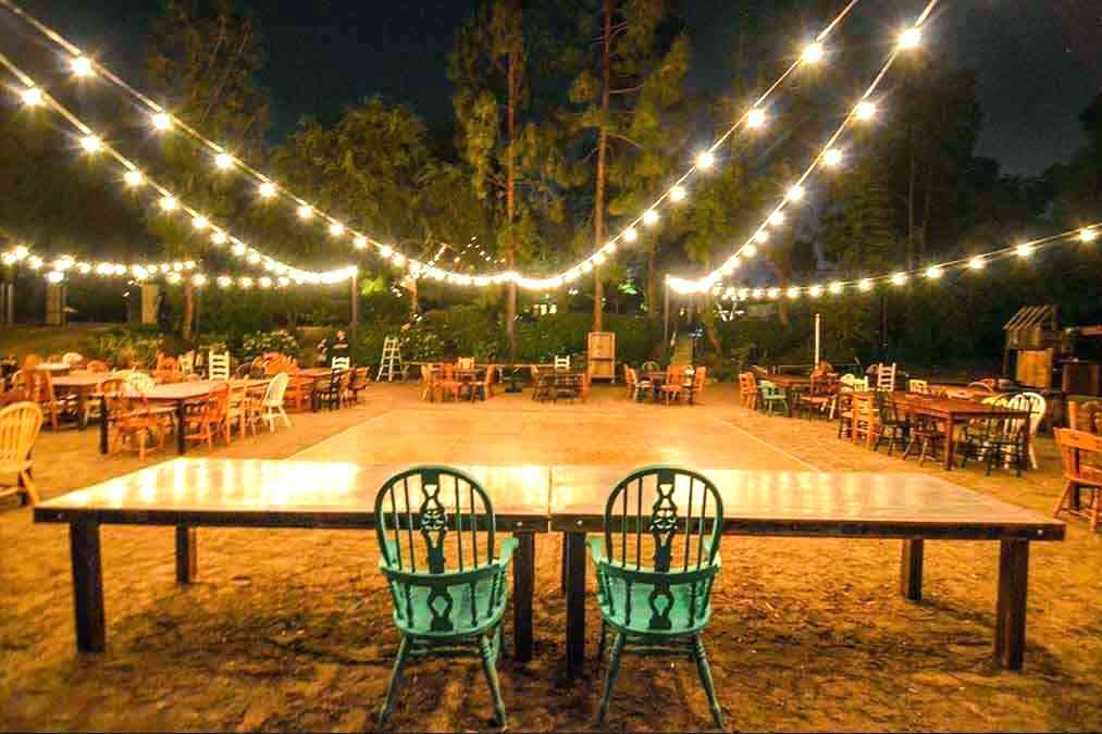 Interior Diy Outdoor Wedding Lighting Innovative On Interior In Unique Weekend Diy Ideas And Projects Lights 14 Diy Outdoor Wedding Lighting Amazing On Interior Intended For Fascinating Led Chandelier Easy And Glamorous