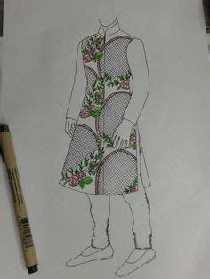 My sketch   sketch   Fashion design sketchbook, Fashion