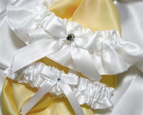 Mikayla's blog: Latest Fashion Of Wedding