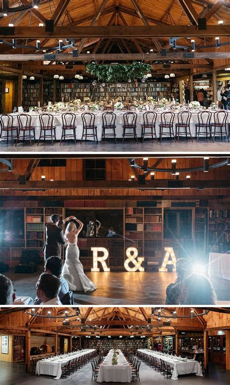 Best 25  Library wedding ideas on Pinterest   Literary