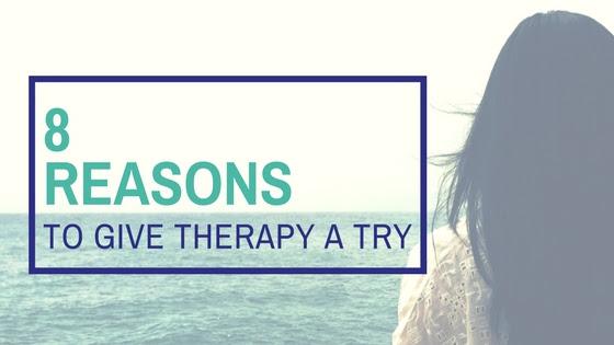 individual-therapy-counseling-austin.jpeg