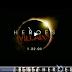 Nouveau teaser Heroes saison 3