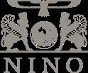 http://www.nino-leiden.nl/img/logofooter_nino.png