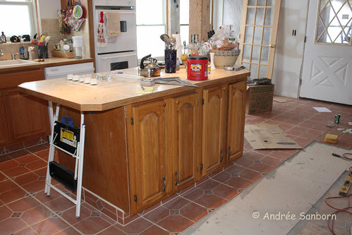 Kitchen Update (8 of 8).jpg