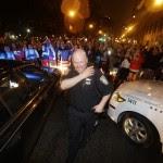 Terrorist Boston10