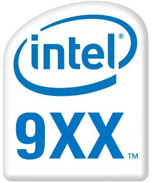 Intel - Cara Memperlancar Dalam Permainan Main PES 2013