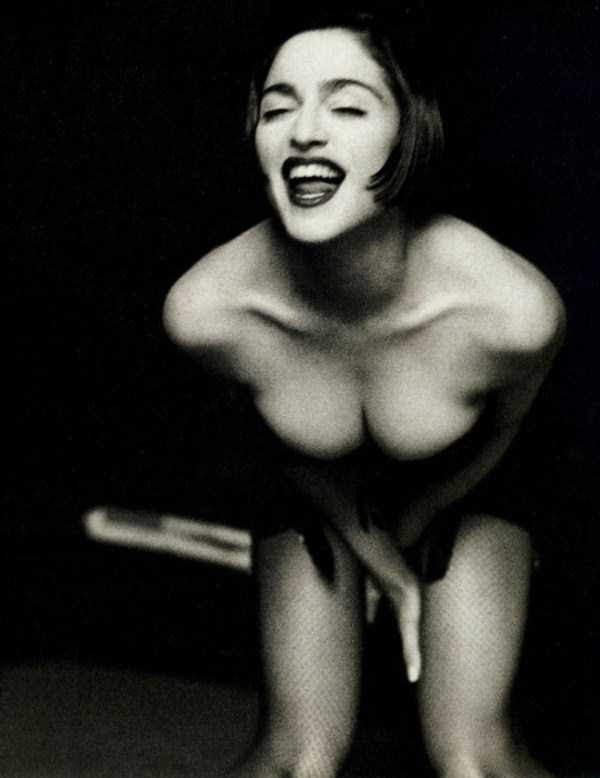 young-madonna-pictures (27)