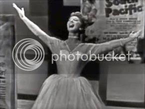 Mary Martin 1953 photo MermanMartin002_zpsa1b4db15.jpg