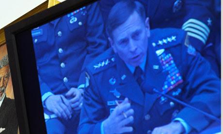 http://static.guim.co.uk/sys-images/Guardian/Pix/pictures/2011/3/17/1300366341951/General-David-Petraeus-008.jpg