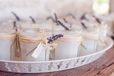 19 Wedding Favors for 1 or Less    Purple   Plum Weddings