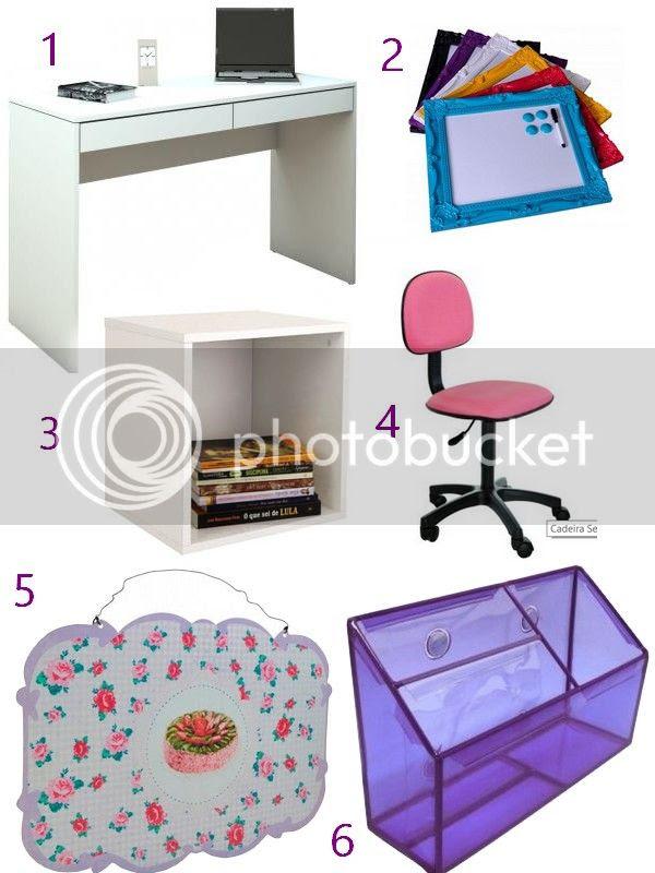 photo Escritorio-HomeOffice-Pink--girlie-cute-lojasonline-laccedilosentrelaccedilosblog.jpg