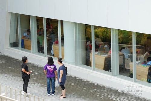 2012_0624_台中新地標。國立台中圖書館DSC_5007