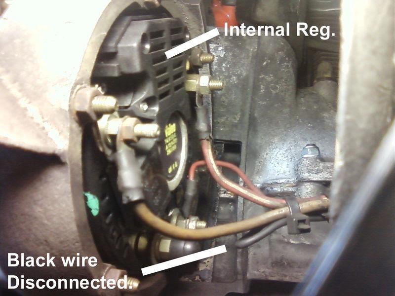 09 nissan sentra wiring diagram image 10