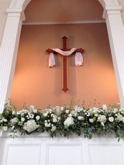 18 best Church Doors images on Pinterest   Entrance doors
